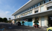 Cảng hàng không Chu Lai chưa chấp hành nhiều quy định pháp luật chuyên ngành hàng không