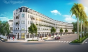 Khu dân cư phức hợp cao cấp Victoria Village: Phố Âu mới tại Quận 2 TP HCM