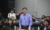 Giám đốc Sở Nội vụ TP Đà Nẵng bị đề nghị kiểm điểm trách nhiệm