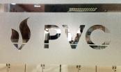 Kinh tế 24h: Kinh doanh lỗ PVC rao thanh lý ô tô, rò rỉ cấu hình Galaxy On7 Prime