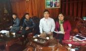 Dân tố thôn, xã bán đất trái thẩm quyền: Nỗi đau của huyện Yên Dũng