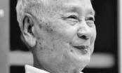 Tin buồn: Cụ thân sinh nguyên Bộ trưởng Bộ GTVT qua đời