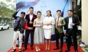 Khai trương thương hiệu mỹ phẩm chăm sóc sắc đẹp cao cấp tại Hà Nội