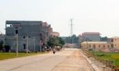 Kỳ 3 - Dân tố thôn, xã bán đất trái thẩm quyền: Nhiều quan thôn, xã trên cả nước đã phải ngồi tù