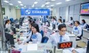 Điểm mặt những vụ đình đám mà cán bộ Ngân hàng Eximbank lừa đảo hàng chục tỷ đồng, bị truy nã