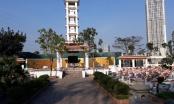 Xây dựng cây xăng sát sạt nghĩa trang liệt sỹ Hà Đông: Chuyện cái lý cái tình