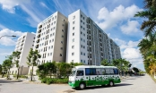 Địa ốc 24h: Hà Nội có thêm dự án nhà ở xã hội, xin ý kiến người dân về ga ngầm