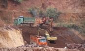 Vì sao 27 nghìn tấn quặng biến mất khỏi tỉnh Cao Bằng một cách trót lọt