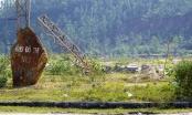 Ngân hàng thu giữ 4 khu đất tại dự án Thiên Park Đà Nẵng