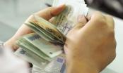 Tăng lương cơ sở lên 1.390.000 đồng/tháng từ ngày 1/7