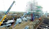 Nhà máy nhiệt điện sông Hậu 1 đội vốn 10.457 tỷ đồng: Nhiều lỗ hổng trong công tác lựa chọn nhà thầu