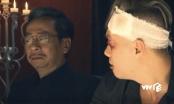 Phim 'Người phán xử' tiền truyện tập 3: Phan Hải bị xét xử