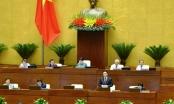 Phó Thủ tướng: 'Có hay không có đặc khu thì Hà Nội và TPHCM vẫn là 2 đầu tàu'