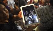 Đội bóng thiếu niên mất tích 9 ngày trong hang động ở Thái Lan sống sót kỳ diệu