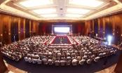 Nhiều vướng mắc được tháo gỡ trong Hội nghị gặp gỡ tiếp xúc doanh nghiệp 6 tháng đầu năm tại Quảng Ninh