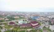 6 tháng đầu năm 2018 tỉnh Bắc Ninh thu ngân sách 14.476 tỷ đồng