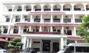 Điểm thi bất thường ở Lạng Sơn: Có 8 bài thi môn Ngữ Văn giảm điểm