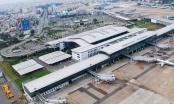 Cần bứt tốc tiến độ Dự án sân bay Tân Sơn Nhất và Long Thành