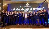 Cách thức mà Sky Mining lừa đảo nhà đầu tư tiền ảo thế nào?
