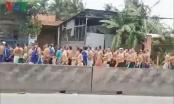 Vụ học viên cai nghiện ở Tiền Giang bỏ trốn: Phó Thủ tướng chỉ đạo xử lý gấp