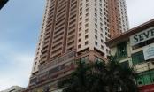 """Tòa nhà Sông Đà Urban: Cư dân khiếu nại, chủ đầu tư """"quay ngược"""" kiện ra toà"""