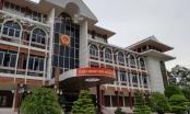 Khởi tố vụ án cán bộ thôn tự ý xẻ đất bán cho dân ở Bắc Ninh