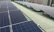 Yêu cầu xử lý thông tin báo chí phản ánh về điện mặt trời