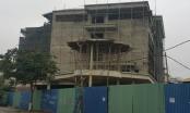 Văn Phú Land chuyển nhượng Dự án đầu tư xây dựng Trường Tiểu học Văn Phú Victoria