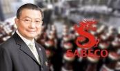 Người Thái sắp cải tổ toàn diện Sabeco