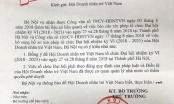 Nhịp cầu bạn đọc Plus số 38: Cần làm rõ những nội dung Đơn thư tại Hội doanh nhân trẻ Việt Nam