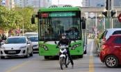 Sai phạm lớn tại dự án xe buýt nhanh BRT: Thiên Thành An hưởng chênh lệch 42 tỷ đồng một cách nghi ngờ