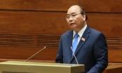 Thủ tướng Nguyễn Xuân Phúc nêu 6 trọng tâm chỉ đạo, điều hành cho 'năm tăng tốc, bứt phá' 2019