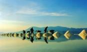 Những cực tăng trưởng mới cho du lịch Việt