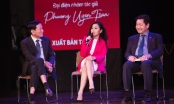 Doanh nhân Trần Uyên Phương tiết lộ bí quyết quản trị doanh nghiệp tỷ đô của Tân Hiệp Phát