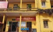 Nhịp cầu bạn đọc Plus số 40: Liệu có khó khăn khi mua hồ sơ đấu giá đất ở TP Bắc Ninh?