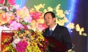 """Huyện Việt Yên, """"người anh cả"""" trong phong trào nông thôn mới ở Bắc Giang"""