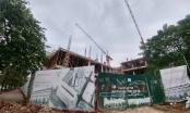 Dự án Khu nhà ở phố Wall: Tòa án liệu có vi phạm tố tụng khi giải quyết vụ án?
