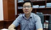 Thủ tướng phê chuẩn bầu bổ sung Phó chủ tịch UBND 4 tỉnh