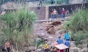 Xác minh phản ánh tình trạng buôn lậu tại Quảng Ninh