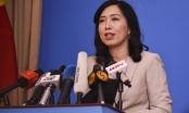 Thượng đỉnh Mỹ - Triều Tiên tại Hà Nội là bước tiến quan trọng trong tiến trình đối thoại