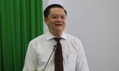 Thành phố Cần Thơ và Bảo hiểm xã hội Việt Nam có nhân sự mới