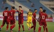 U23 Việt Nam vs U23 Thái Lan: 20h tối nay, trận chiến truyền kiếp