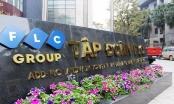 Từ 2015 đến nay, FLC nhận 66 quyết định cưỡng chế nợ thuế