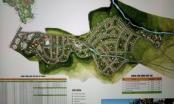 Hà Nội: Vì sao dự án Hồ Lụa chậm tiến độ?