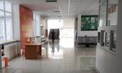 Bệnh viện Nội tiết Bắc Giang nói gì về khúc mắc gói thầu tiền tỷ