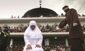 Thế giới lên án luật ném đá đến chết người ngoại tình, tình dục đồng giới ở Brunei