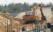 """HomeLand Group nói gì về """"8 căn biệt thự xây dựng không phép""""?"""