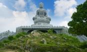 Đại gia Xuân Trường muốn đưa chùa Phật Tích vào quần thể di sản thế giới