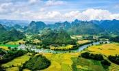 Cao Bằng phát triển mạnh ngành du lịch theo hướng bền vững