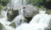 Khoang Xanh - Suối Tiên: Thiên đường nghỉ dưỡng mùa hè